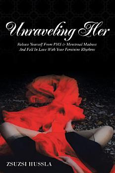 Unraveling Her PDF