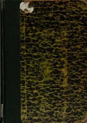 Ultimas páginas: novela