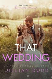 That Wedding: Book 2