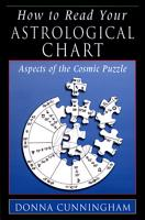 How to Read Your Astrological Chart PDF