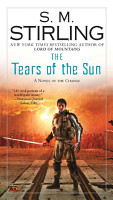 The Tears of the Sun PDF