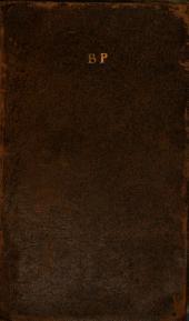 Histoire du cardinal Mazarin: Volume2