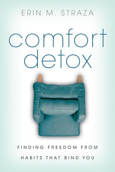 Download Comfort Detox Book