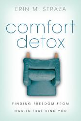 Comfort Detox Book PDF