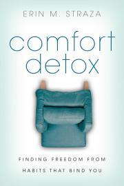 Comfort Detox