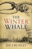The Winter Whale PDF