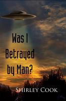 Was I Betrayed by Man  PDF