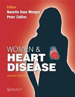 Women & Heart Disease, Second Edition