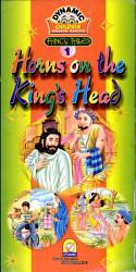 Horns On The King S Head Book PDF