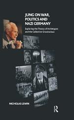 Jung on War, Politics and Nazi Germany