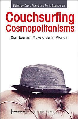 Couchsurfing Cosmopolitanisms PDF