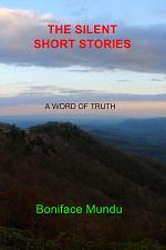 The Silent Short Stories