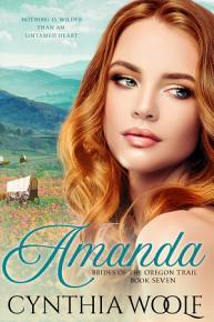 Amanda  Deutsche Version PDF