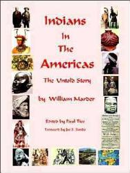 Indians in the Americas PDF