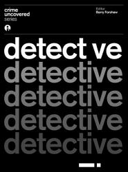 Crime Uncovered  Detective PDF