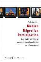 Medien   Migration   Partizipation PDF