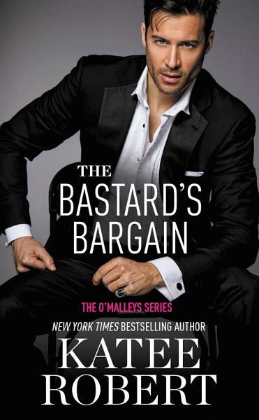Download The Bastard s Bargain Book