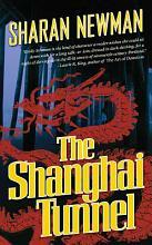 The Shanghai Tunnel PDF