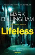Lifeless PDF