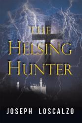 The Helsing Hunter PDF