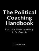 The Political Coaching Handbook