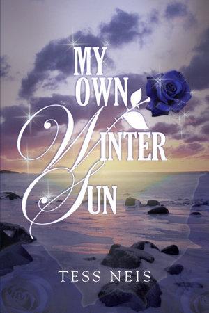 My Own Winter Sun PDF