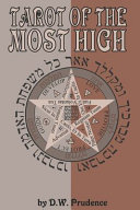 Tarot of the Most High (Revised Edition)