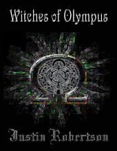 Witches of Olympus
