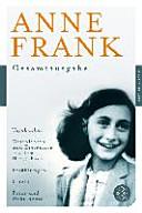 Anne Frank  Gesamtausgabe PDF