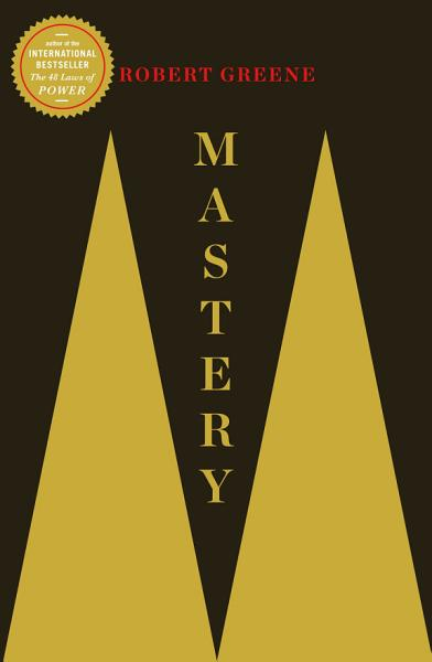 Download Mastery Book