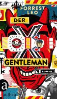Der Gentleman PDF