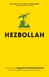 Hezbollah: A Short History - Updated Edition
