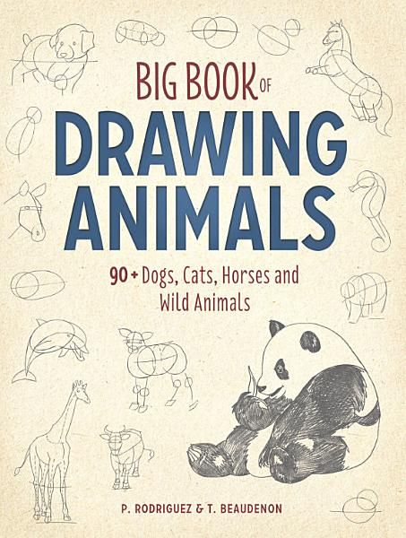 Drawing All Animals