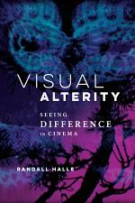 Visual Alterity