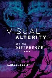 Visual Alterity PDF