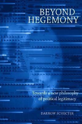 Beyond Hegemony PDF