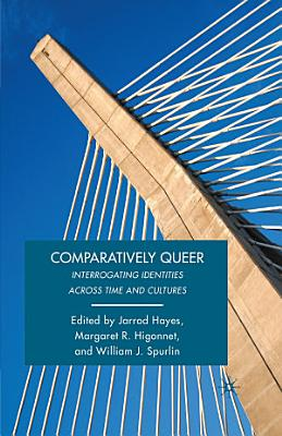 Comparatively Queer PDF