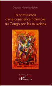 La construction de la conscience nationale par le musicien