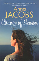 Change of Season PDF