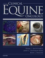 Clinical Equine Oncology E Book PDF
