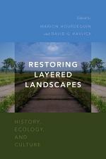 Restoring Layered Landscapes