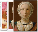 Meisterwerke im Detail PDF