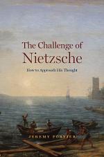 The Challenge of Nietzsche