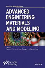 Advanced Engineering Materials and Modeling PDF
