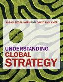 Understanding Global Strategy