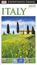 DK Travel Guide  Italy PDF