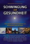 Schwingung und Gesundheit PDF