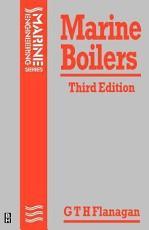 Marine Boilers PDF