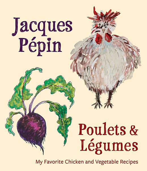 Download Poulets   L  gumes Book