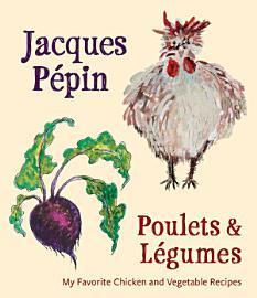 Poulets   L  Gumes